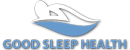Good Sleep Health logo